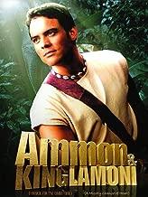 ammon and king lamoni liken the scriptures