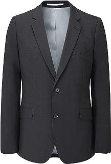 Men's Envoy Jacket