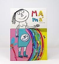 Mamá (Cuentos para regalar) (Spanish Edition)