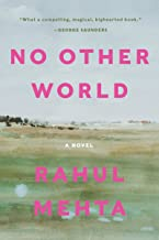 Best rahul mehta books Reviews