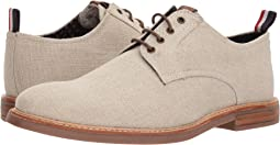 Ben Sherman - Birk Plain Toe