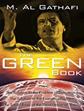 The Green Book , The