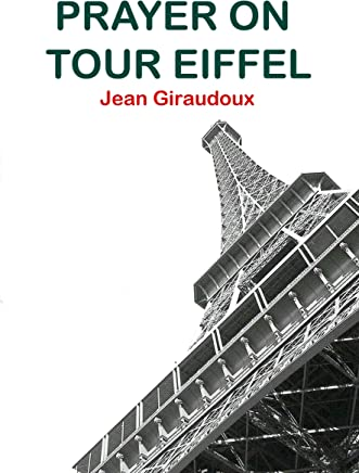Amazon com: Eiffel Tower - Literature & Fiction: Books