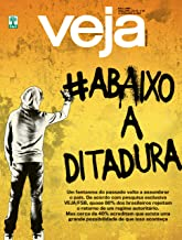 Revista Veja - 11/12/2019