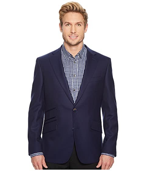 Lapel Graham Blazer Halden Notch Robert t8dqBwd
