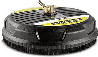 Kärcher 15 Inch Petrol Surface Cleaner, Black
