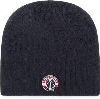 OTS NBA Youth Beanie Knit Cap