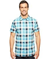 The North Face - Short Sleeve Road Trip Shirt