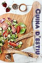 Cuina d'estiu: 600 receptes d'estiu per a la millor època de l'any (Partit Cuina) (Catalan Edition)
