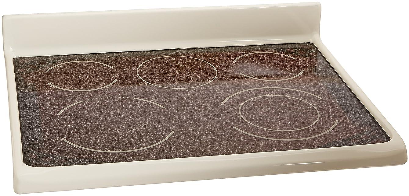 GENUINE Frigidaire 316456272 Range/Stove/Oven Glass Cooktop