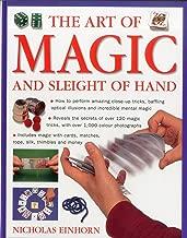 Best china magic illusions Reviews