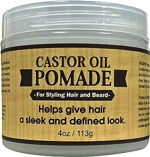 Best dabur castor oil for beard Reviews