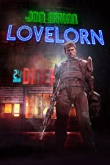 Lovelorn Kindle Edition