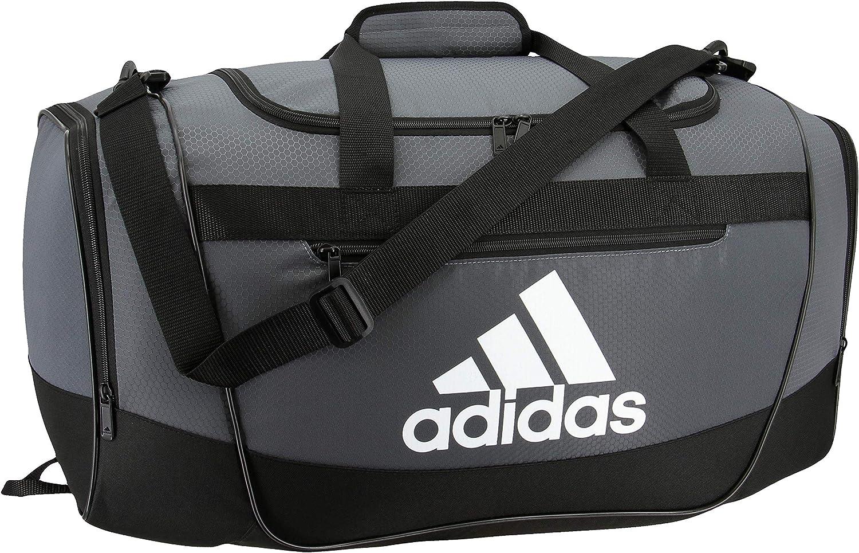 adidas Defender 3 Medium Bag We OFFer at cheap Ranking TOP9 prices Duffel