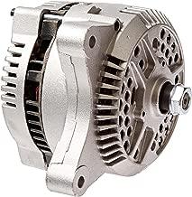 Motorcraft GL8728RM Alternator Assembly