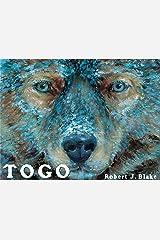 Togo Hardcover
