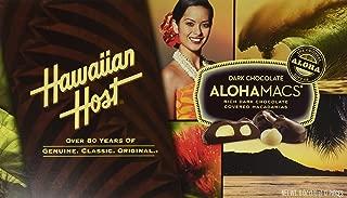Best hawaiian candy company Reviews