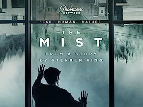 The Mist Season 1