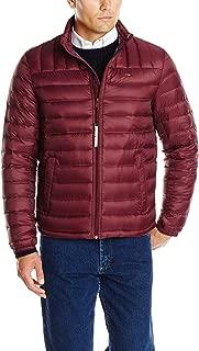 Best costco tommy hilfiger jacket Reviews