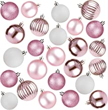 Best blush pink baubles Reviews