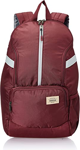 Copa 22 Ltrs Red Casual Backpack FU9 0 00 002