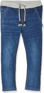 Sanetta Trousers Denim Jeans para Niños