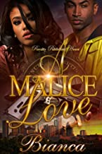 Best a malice love Reviews