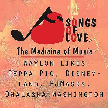 Amazon Com Peppa Pig Last 30 Days Digital Music
