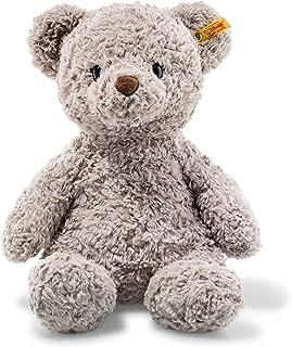 Steiff Vintage Teddy Bear 16