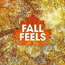 Fall Feels by Filtr