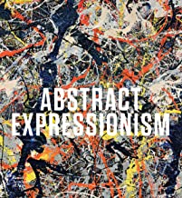 Best the art of abstract Reviews