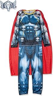 Rubie's Child Thor Costume