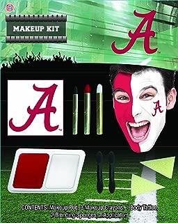 Paper Magic University of Alabama Men's Make-up kit