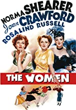 Best the women movie 1939 Reviews