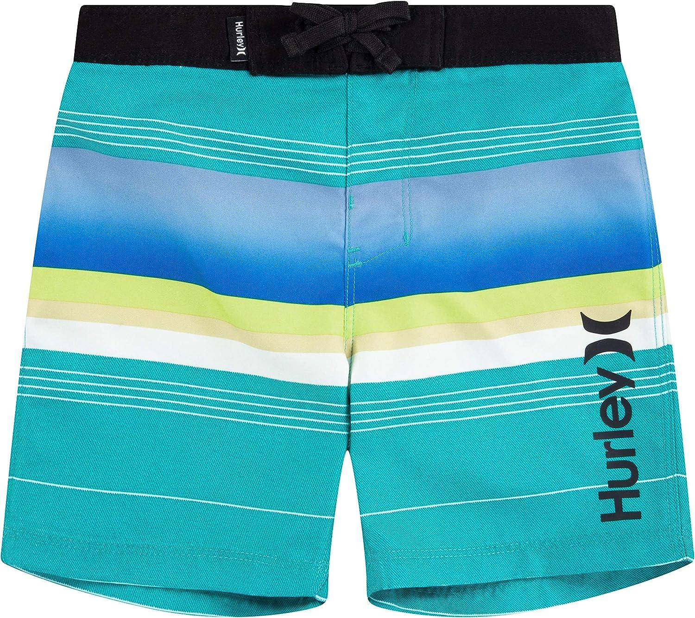 Hurley Boys' Phantom Board Shorts