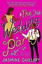 The Wedding Party PDF