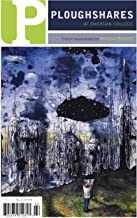 Ploughshares Fall 2014 Guest-Edited by Percival Everett (English Edition)