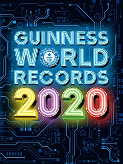 gwr records