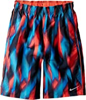 Nike Kids - Beam 9