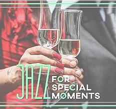 Jazz for Special Moments – Calm Piano Jazz, Blue Moon, Light Jazz, Soft Piano Bar