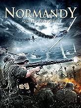 normandy movie 2011