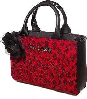 de lux purse