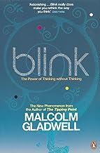 Blink: Malcolm Gladwell