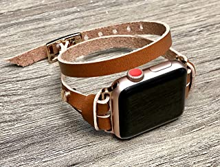 Best apple watch wrap band Reviews