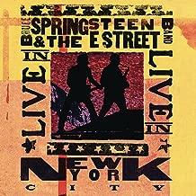 Best new york city album Reviews