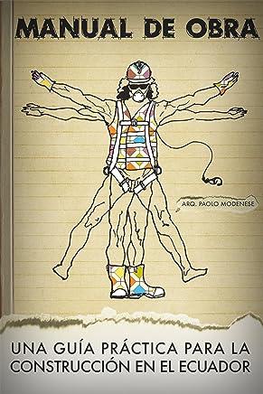 Amazon.com: Las Obras de - Arte, Cine y Fotografía / Spanish: Kindle ...