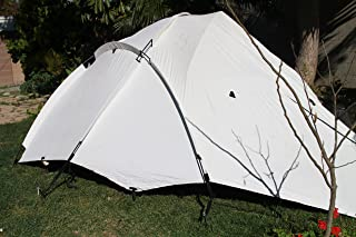 Best eureka extreme cold weather tent ecwt Reviews