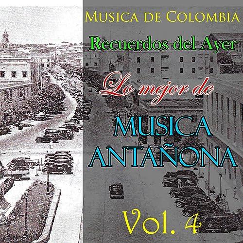 Idolo de Luis Valente & Miguel Caceres en Amazon Music ...