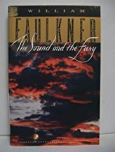 By Author The Sound and the Fury: The Corrected Text