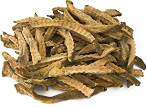 product image for Peppy Pooch Sweet Potato Fries - Dog Treats 16 oz. All Natural, Healthy, Nutritious Grain Free Snacks. Ideal for All Dogs. Vegetarian Chews, Safe & Easily Digestible, Made in USA. Make Your Dogs Day!